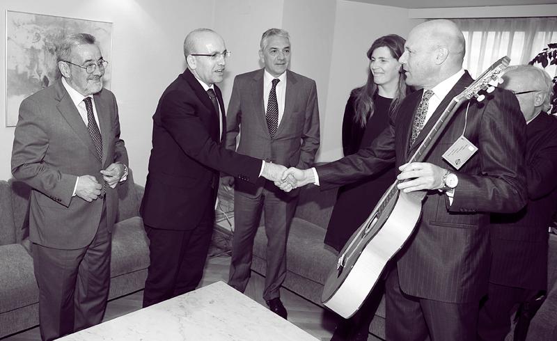 ministro-turquia1